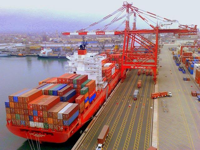 """""""Si una región no cuenta con la oferta exportable requerida por un país, es importante comunicar de esa demanda a la región que sí la tiene, así estaremos contribuyendo a la diversificación de las exportaciones"""", señaló la ministra Silva."""