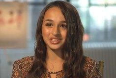 Jazz Jennings, la adolescente transgénero que cautiva al mundo
