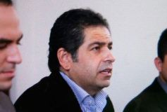 Martín Belaunde: Justicia de Bolivia reabre posibilidad de refugio