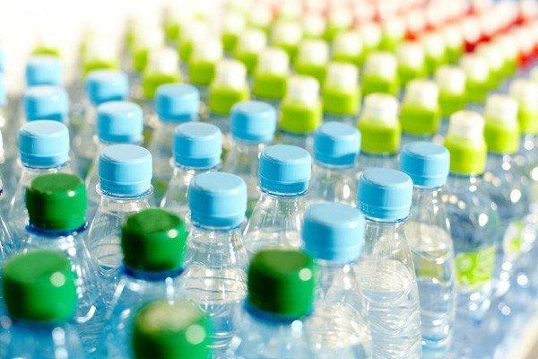 El plástico destaca dentro de las oportunidades que tiene el Perú para exportar a territorio boliviano.