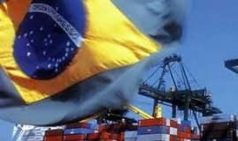ADEX señaló que Brasil es un mercado potencial para productos del rubro agro y de pesca.
