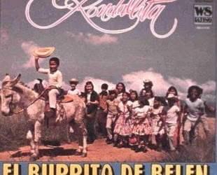 El Burrito Sabanero: falleció Hugo Blanco, compositor del villancico