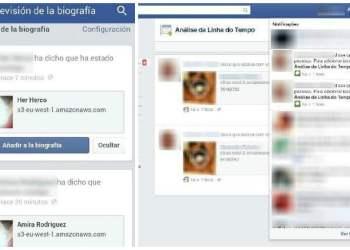 Facebook: Virus se propaga con video porno y contamina a miles