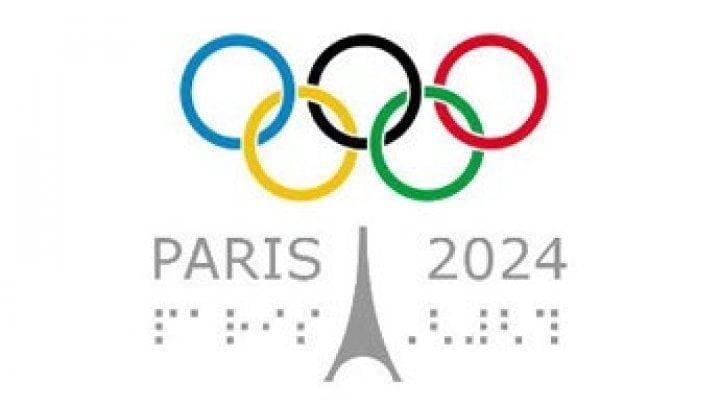 Paris lanza nuevamente candidatura para ser sede de los JJ. OO.