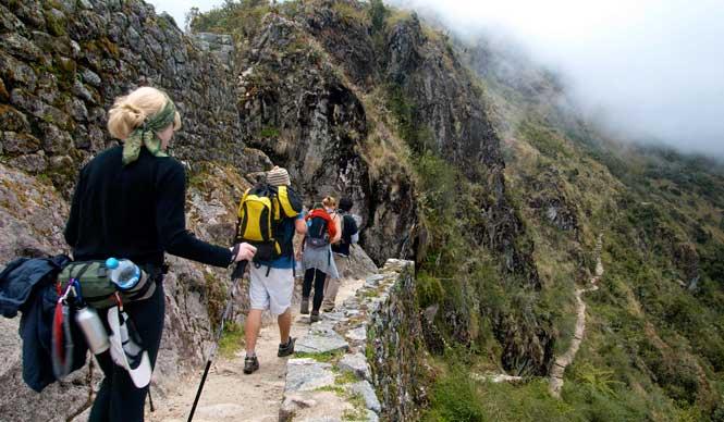 Cusco: Fue encontrado muerto turista en hotel de Machu Picchu