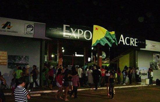 Empresarios peruanos exhibirán sus productos en la ciudad brasileña de Acre.