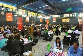 Centro Exporta 2015 recibió a más de 50 compradores internacionales.