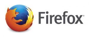 Cuidado con Firefox: podrían hackearte por error en navegador