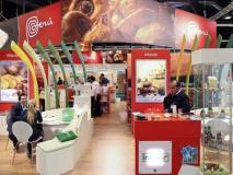 Perú exhibió productos en la feria suiza más importante del rubro orgánico.