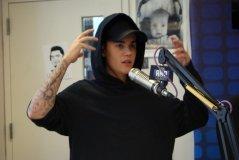 Justin Bieber (Photo: CBS Local)