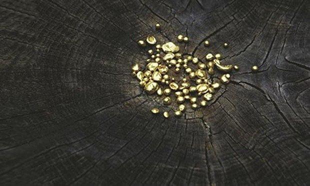 La minera ayacuchana Sotramisa es el primer proveedor de oro con la certificación de comercio justo.