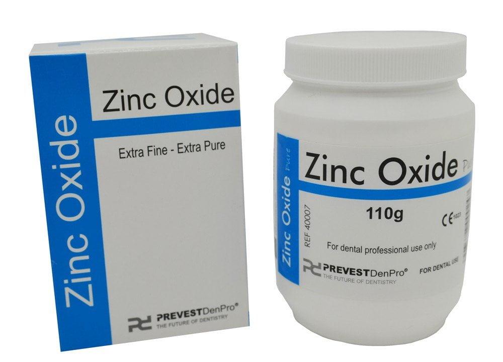 El mercado colombiano prefiere comprar algunos derivados de zinc desde el Perú.
