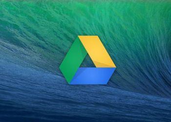 Google celebra el Día de la Internet Segura