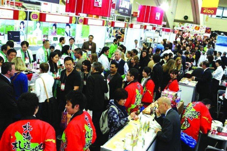 Diversas empresas peruanas realizaron contactos comerciales con compradores en Los Angeles y San Francisco.
