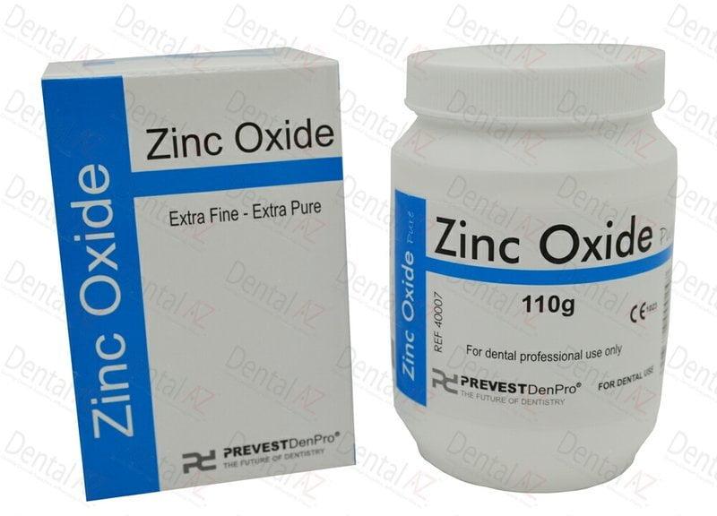 Perú fue el primer proveedor de óxido de zinc para el mercado colombiano.