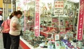 Perú disminuyó su demanda desde el exterior de artículos para obsequiar en el Día de la Madre.