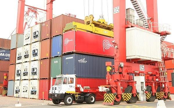 Ecuador se convirtió en una importante plaza para productos peruanos con valor agregado.