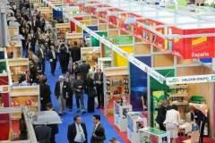 Negocios, Perú, exportaciones, marcas, Inka Crops, Holanda