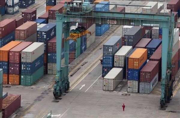 Reino Unido es un importante importador para el Perú.