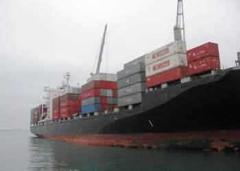 Arequipa sigue liderando las exportaciones regionales.