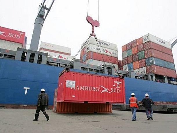 Perú puede ampliar aún más su oferta exportable Al mercado chino.