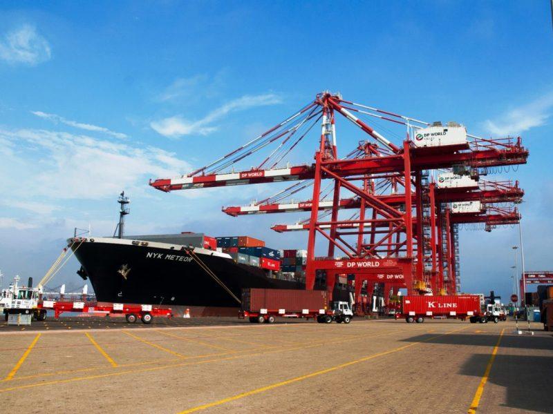 El SEPYMEX es una herramienta que fomenta el comercio exterior.