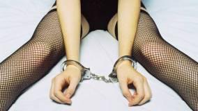 Hubo 515 denuncias por trata de personas entre enero y junio