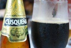 La cerveza de malta peruana se direcciona principalmente al mercado chileno
