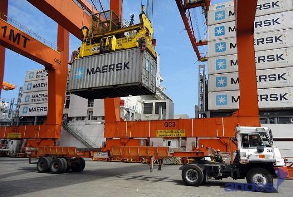 Un TLC con Reino Unido, permitiría mantener por buen camino las exportaciones peruanas con valor agregado hacia el Reino Unido.