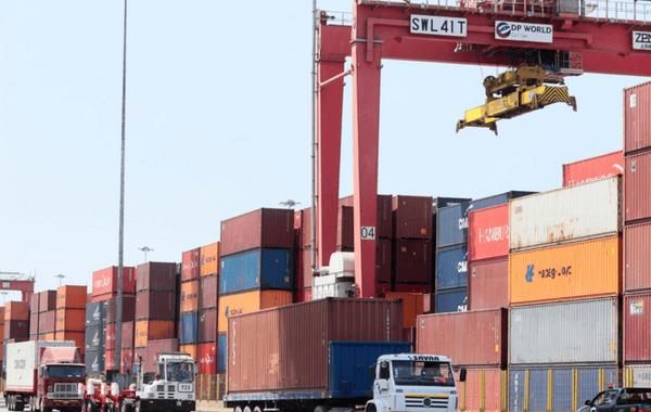 Adex: Exportaciones peruanas cerrarían el 2016 con una facturación superior a los US$ 35 mil millones