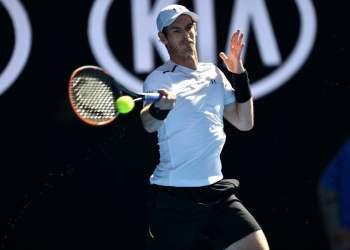 Tenis, Australia, Melbourne, Grand Slam, Murray, Wawrinka, Federer