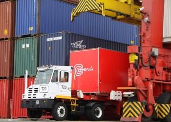 Desde la vigencia del TLC suscrito entre Perú y Panamá, muchos productos nacionales se han despachado libre de impuestos al mercado panameño.