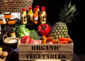 La tendencia de los mercados internacionales fue consumir alimentos saludables, nutritivos y funcionales en el 2016.