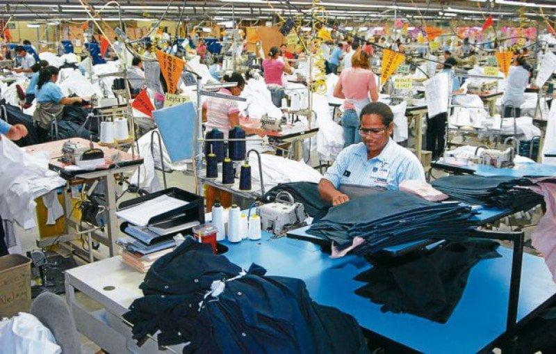 Adex: Casi el 75% de las confecciones peruanas exportadas en enero se direccionaron a Estados Unidos