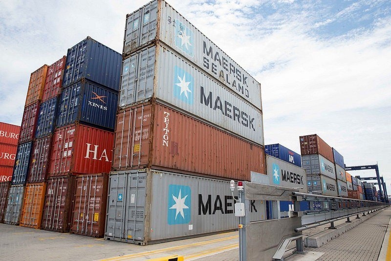 Adex: Exportaciones regionales sumaron más de US$ 2 mil millones en enero