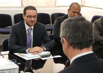 Autoridades de Perú y la India comenzarán a negociar un TLC en junio.