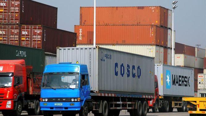 Adex: Exportaciones hacia la Alianza del Pacífico superaron los US$ 250 millones en enero
