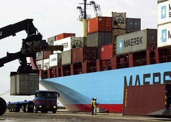 Más productos peruanos podrían llegar a Estados Unidos.