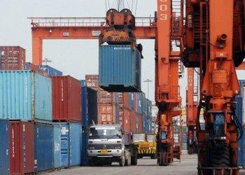 Las ventas de productos peruanos al exterior mostraron un dinamismo en el primer trimestre.