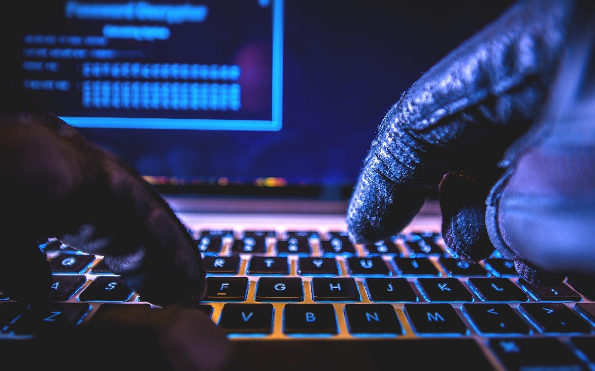 El ciberataque con el virus WannaCry se extiende a nivel mundial