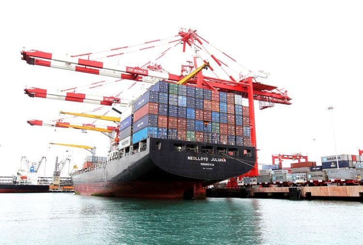 Las exportaciones peruanas en general siguen en racha positiva.