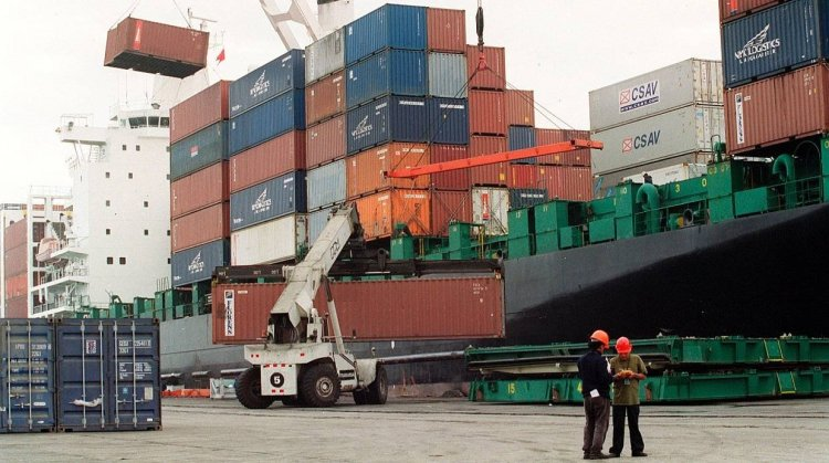 Perú puede ampliar aún más su oferta exportable en Japón.