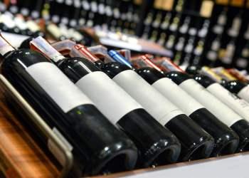 El vino peruano fue exportado a 15 destinos entre enero y junio.