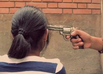 Feminicidios en el Perú no se han reducido