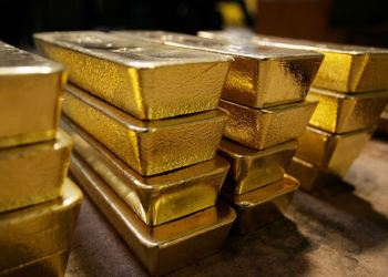 Comercio exterior Negocios, Perú, exportaciones, oro, cobre, India, TLC