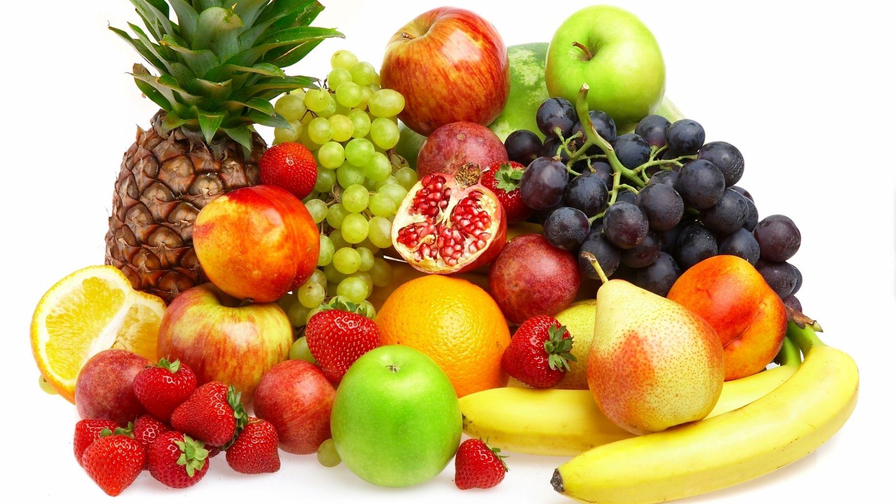 Los mejores alimentos para combatir el invierno (sin ganar peso)
