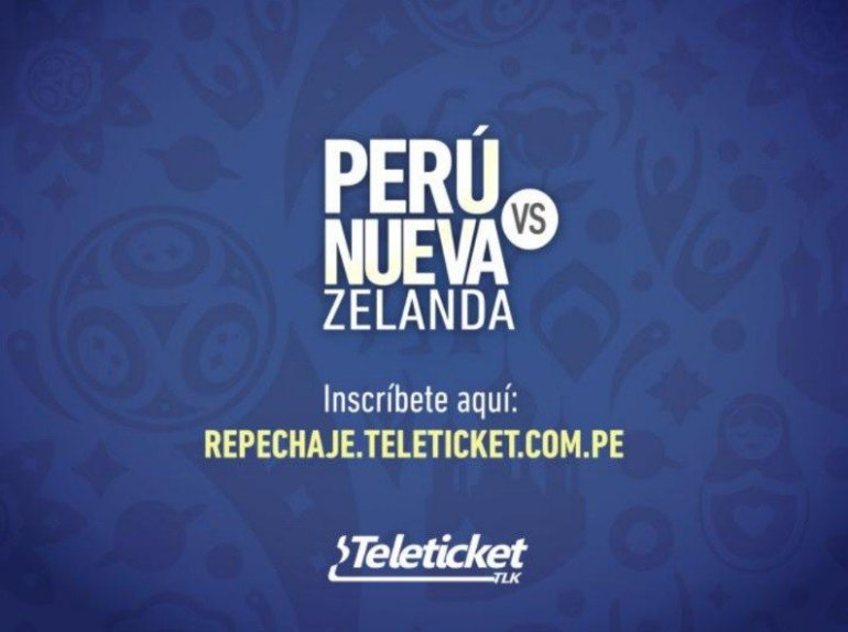 Teleticket instructivo
