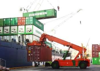 Las exportaciones regionales del Perú mantienen su superávit.