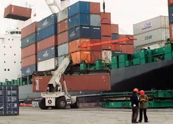 Las exportaciones nacionales mantienen su progresión en el 2017.