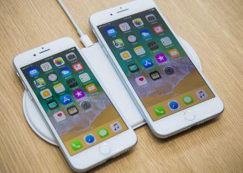 14 motivos para instalar la nueva actualización de Apple